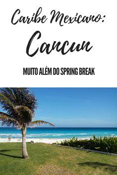Cancun-pinterest