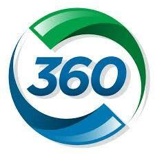Acquista online I prodotti Herbalife. Registrati subito e guarda il listino. Vai su www.nutrizione360.it