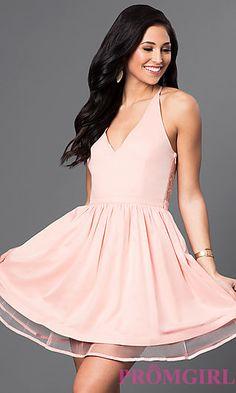 I like Style INA-IDA70613 from PromGirl.com, do you like?