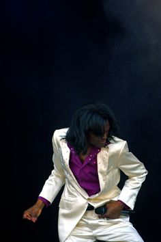 Thriller the Musical