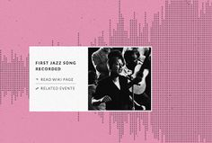 Histography- A Wonderful Interactive Timeline for History Teachers ~ Educational Technology and Mobile Learning