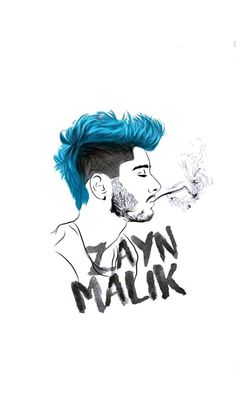 •❁• @yagmurmalik •❁• Zayn Malik Tumblr, Zayn Malik Tattoos, Zayn Malik Style, Zayn Malik Photos, Foto Zayn Malik, Zayn Malik Drawing, Zayn Malik Wallpaper, Wallpaper Lockscreen, Iphone Wallpapers