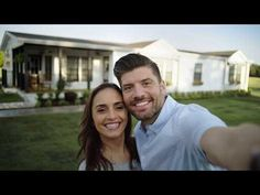 Who knew buying a new home could be so easy? This quick time lapse video shows the home buying journey from start to finish. From smart home buyer tech tools.