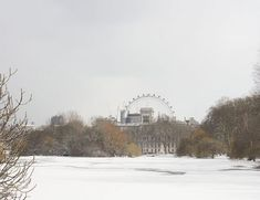 Un paseo por Londres nevado Glass Bottle Crafts, Glass Bottles, Bff Gifts, Leather Craft, Advent Calendar, Diy And Crafts, Snow, Handmade, Outdoor