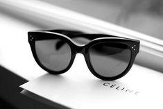 4400d50da7 Lentes Para Ver, Celine Gafas, Espejuelos, Carteras, Gafas De Sol, Vestidor