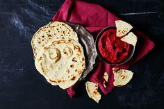 Frankó házi céklás hummusz tortillával Vegan Hummus, Camembert Cheese, Healthy Recipes, Healthy Foods, Pie, Baking, Breakfast, Ethnic Recipes, Desserts
