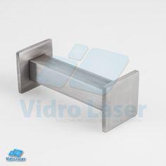 toalheiro, papeleira, cabide, pendurador