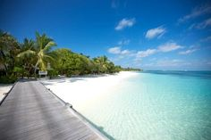 Book LUX* South Ari Atoll, Dhidhoofinolhu Island on TripAdvisor: See 2,153 traveler reviews, 2,771 candid photos, and great deals for LUX* South Ari Atoll, ranked #1 of 1 hotel in Dhidhoofinolhu Island and rated 5 of 5 at TripAdvisor.