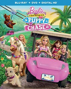 Barbie & Her Sisters in A Puppy Chase (Blu-ray + DVD + Di... https://www.amazon.com/dp/B01J3FDJBE/ref=cm_sw_r_pi_dp_x_lfAayb0WYXJG2