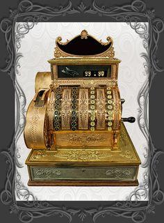 Lunarieen | Fantasy Handmade Jewellery | Silver and Gemstone Jewellery Brass Necklace, Handmade Jewellery, Jewelry Shop, Gemstone Jewelry, Floral Design, Clock, Fantasy, Gemstones, Unique