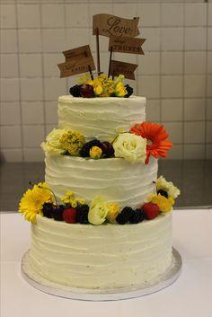 Die 83 Besten Bilder Von Krumelfee Catering Birthday Cakes Candy