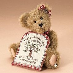 Cherish Heartlee by Boyds Bears 8 Plush Bear (Bears from the Heart Thinkin of Ya Collection) by Enesco, http://www.amazon.com/dp/B001PBCWXG/ref=cm_sw_r_pi_dp_JTCGrb1ET5A5X