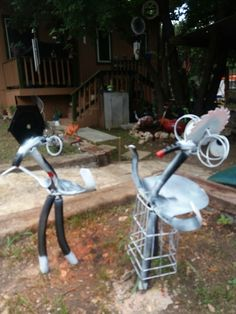 Halloween 2020, Outdoor Power Equipment, Garden Tools