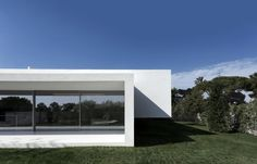 Breeze House by Fran Silvestre Arquitectos 10 - MyHouseIdea