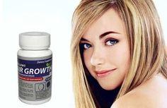 Excellent Hair Growth Viên uống kích thích mọc tóc sẽ thấm sâu vào da đầu khai thông lỗ chân tóc bị ắt tắt đồng thời cung cấp những dưỡng thiết yếu để phục hồi da đầu