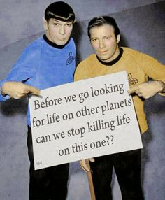 I just love killing life and eating meat>http://www.bentsai.com/2014/02/i-just-love-killing-life-and-eating.html …< #space #economics #education #america #BombSquad < pic.twitter.com/GRCJ8fZxiR
