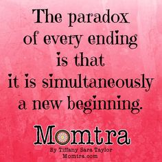 Paradox, New Beginnings, Spirit, Quotes, Movies, Movie Posters, Quotations, Film Poster, Films