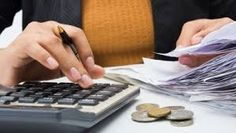 #ChicagoAccountant will file your taxes. #Everybody hates tax filing. It is an #annoying thing. An #accountant will do that with ease. Tax filing is #hard work and takes a lot of patience.