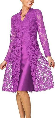 ideas for dress brokat modern lace Formal Dresses For Women, Trendy Dresses, Elegant Dresses, Nice Dresses, Casual Dresses, Short Dresses, Fashion Dresses, Dress Brokat Modern, Vestidos Plus Size