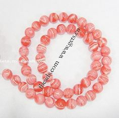 http://www.gets.cn/product/Rhodonite-Beads--Argentina-synthetic-rhodonite--Round_p290849.html