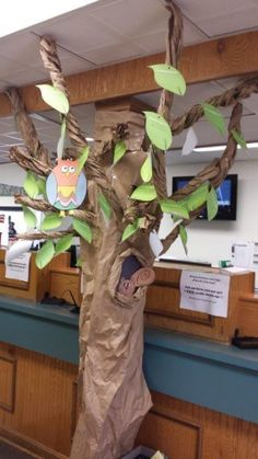 Celebrate Arbor Day this year by making a financial family tree full of savings ideas. Financial Apps, Financial Literacy, Create A Family Tree, Money Games, Arbour Day, Earth Day, Cute Crafts, Kids Education, Activities