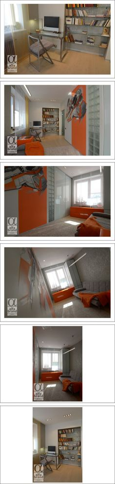 детская  http://sibdesign.ru/design.php?login=hll&nomrub=5&nompro=29&in=1