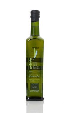 The most exclusive and quality class olive oil. Olive Oil, Vodka Bottle, Classic, Ideas, Derby, Classic Books, Thoughts