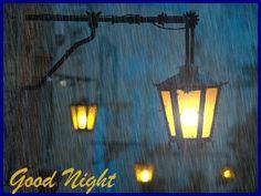 good-night-rainy-day.gif (410×308)