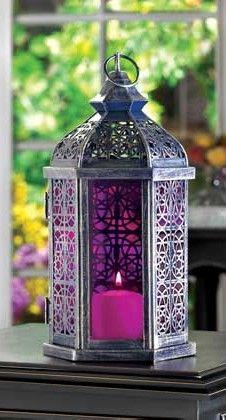 143 Best Luminous Lanterns Images Lanterns Candle Lanterns Candles