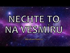 Gamora And Nebula, Nebula Marvel, Virgo Zodiac, Zodiac Signs, Nebula Jars, Tarot, Nebula Tattoo, Nebula Wallpaper, Helix Nebula