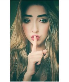 Dont Waste Your Words On People Who Deserve Your Silence.🌹 : by Afsha Jubin Shah ✨ Cute Baby Girl Pictures, Cute Girl Pic, Cute Girls, Facebook Featured Photos, Jubin Shah, Qoutes Of The Day, Facebook Features, Grow Long Hair, Girls Dpz