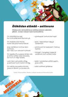 Teaching Kindergarten, Preschool, Dear Diary, Classroom, Music, Musica, Preschools, Caro Diario, Musik