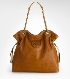 <3 Marion Tote - ToryBurch.com