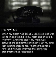 24 More Creepiest Things Kids Have Said - Team Jimmy Joe Scary Horror Stories, Short Creepy Stories, Spooky Stories, Ghost Stories, Paranormal Stories, Creepy Horror, Terrifying Stories, Creepy Facts, Fun Facts