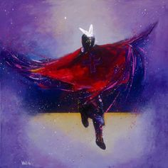 Shawl Dancer Painting - Fancy Shawl Dancer by Donald Brewer Native American Artists, Native American Women, American Indian Art, Indigenous Art, Aboriginal Art, Native Art, Woman Painting, Female Art, Fine Art America