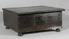 smbox2.jpg MACKAY AND FIELD ANTIQUES