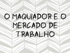 Boa noite amouris!! Participei da mesa redonda do Curso de Maquiagem Profissional com Leila Requião @conteudolab e @ReiBorges, vem saber como foi.  http://blogdajeu.com.br/mesa-redonda-com-leila-requiao-o-maquiador-e-o-mercado-de-trabalho/  #mesaredonda #mercado #mercadodetrabalho #maquiagem #maquiagemprofissional #curso #leilarequiao #reiborges #blogdajeu