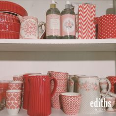 Home - ediths Home Fashion, Mugs, Tableware, Dishes, Home Decor Accessories, Gifts, Deco, Photo Illustration, Dinnerware