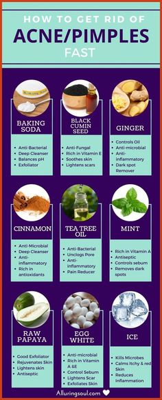Homemade Acne Remedies - Natural Acne Remedies - Avoiding Common Mistakes *** Check out this great article. #acnetreatment