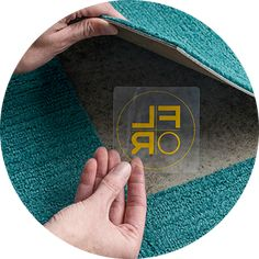 Flor | Create Rugs That Are Stylish & Sustainable with Carpet Tiles