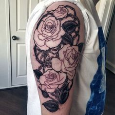flower-tattoos-24