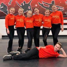 874 Best Dancemoms Images Dance Moms Dance Moms Girls Dance Mums