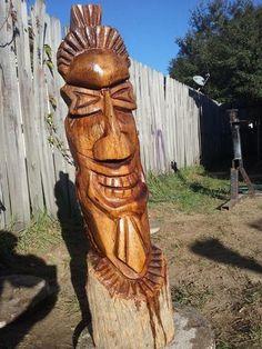 Wow huayre peru erotic sculpture park