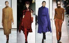 http://www.fashionone2012.com/wp-content/uploads/2011/12/monochromatic-outfits-fashion-for-women.jpg