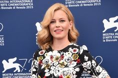 Elizabeth Banks Set to Direct 'Pitch Perfect 3'