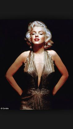 1 of my fave prints of marilyn