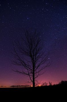 [Wallpaper] High Quality Astronomy Wallpapers via /r/iOSthemes. Beautiful Nature Wallpaper, Beautiful Sky, Beautiful World, Winter Pictures, Nature Pictures, Landscape Photos, Landscape Photography, Starry Night Wallpaper, Watercolor Galaxy