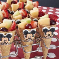 New Birthday Cake Disney Adult Mickey Mouse 27 Ideas Mickey Mouse Party Decorations, Mickey Mouse Cupcakes, Mickey Cakes, Mickey Mouse Parties, Disney Parties, Disney Themed Party, Cupcakes Kids, Mickey Party, Mickey Mouse First Birthday