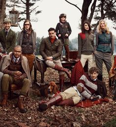 Tommy-hilfiger-fall-winter-2012-a-Paris-Select