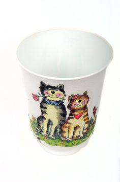 Vases, Mugs, Tableware, Kitchen, Dinnerware, Cooking, Tumblers, Tablewares, Kitchens